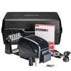 TT130SMC Thermal Transfer Printer Kit (htyton_556-00254)