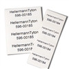 Thermal Transfer Label (htyton_596-00184)