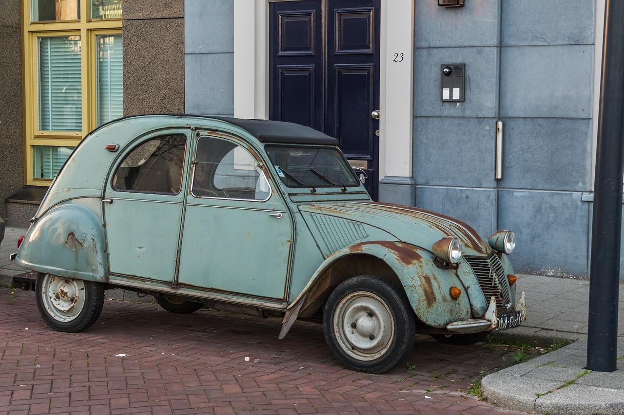 car-322180-1280.jpg