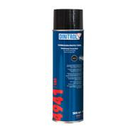 DINITROL 4941 BLACK UNDERBODY WAX 500ml AEROSOL CAN