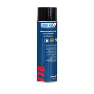 DINITROL 77B CAVITY WAX LIGHT BROWN 500ml AEROSOL SPRAY CAN