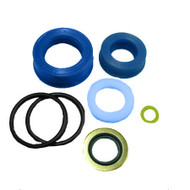 DINITROL SERVICE SET GASKET SEAL/SET FOR1:26 (pur)