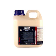 DINITROL RC800 RUST CONVERTER LIQUID PROTECTION