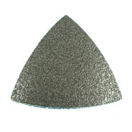 FEIN ABRASIVE SHEETS 60 grain (Box of 50) to be used with FB63806129026 Sanding Head
