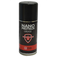 NANOPROTECH PROFESSIONAL MULTI PURPOSE ANTICOR GREASE 210ml RUST PROTECTION