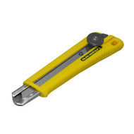 OLFA WINDOW TINTING FITTING TOOL SHORT CUTTER WITH 18mm  RETRACTABLE BLADE