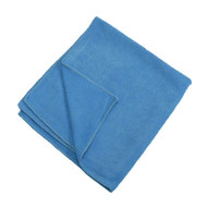 MICRO-FIBRE CLOTH FOR PRE-CLEANING