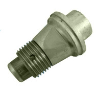 SAFEGARD EXPANSION BOX SCREW IN NOZZLE #