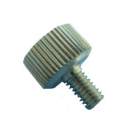 SAFEGARD STENCIL MAGAZINE THUMB SCREW