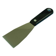SCRAPER with NYLON HANDLE 50mm BLADE WIDTH