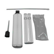 SENSOR TACK2 2K REFILL GEL KIT (opaque gel)