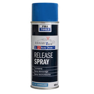 SENSOR TACK2 RELEASE SPRAY (400ml)