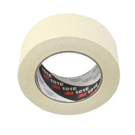 3M PREMIUM AUTOMOTIVE MASKING TAPE 50mm (2 inch) x 50M roll