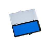 REJEL WINDSCREEN REPAIR THIN PLASTIC CURING FILM 30mm x 70mm (25)