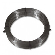 CUTTING WIRE - ROUND PIANO- (0.6mm x 200M)