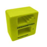 MAGNETISER / DE-MAGNETISER SCREWDRIVER
