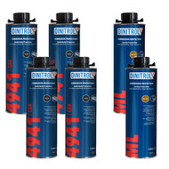 DINITROL Classic Rust Proofing Litres Kit Top-Up Pack