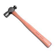BALL PEEN HAMMER 16oz
