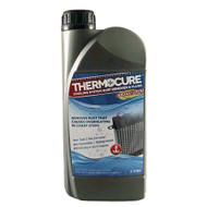 EVAPORUST THERMOCURE COOLING SYSTEM FLUSH & RUST REMOVER (LITRE)
