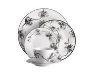 Michael Aram Black Orchid Dinnerware Set (Service for One)