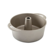 Nordic Ware Classic Cast Pound Cake Pan