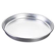 """Nordic Ware 14"""" Deep Dish Pizza Pan"""