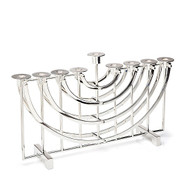 Ricci Argentieri Suspension Menorah