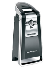 SmoothTouch Can Opener