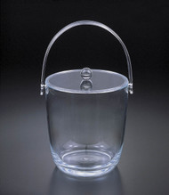 Huang Acrylic Ice Bucket
