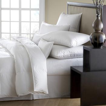 Mackenza Comforter