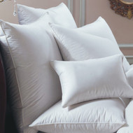 Bernina Pillow