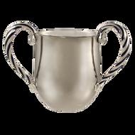Twirl Washing Cup