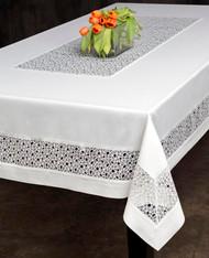 European Geneva Tablecloth