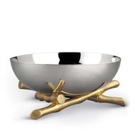 L'Objet Bambou Bowl - Large