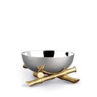 L'Objet Bambou Bowl - Small