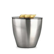 L'Objet Bambou Ice Bucket