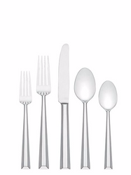 Library Lane Flatware