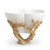 L'Objet Blossom Bowl - Large