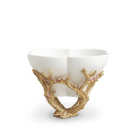 L'Objet Blossom Bowl - Medium