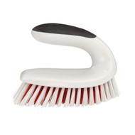 OXO Good Grips All Purpose Brush