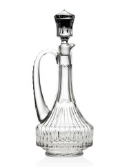 Godinger King Wine Decanter