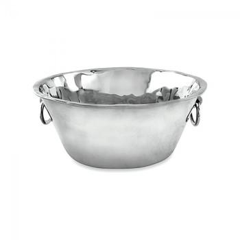Beatriz Ball Soho Ice Bucket with Handles