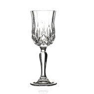 Opera Stemmed Shot Glass (Set of 6)