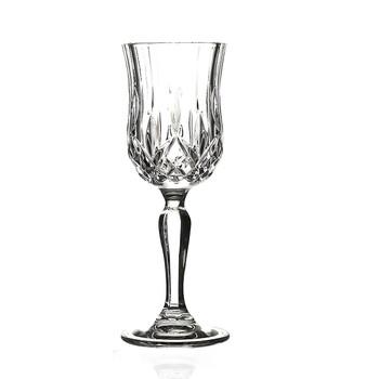 Opera Stemmed Shot Glass (Set of 6)