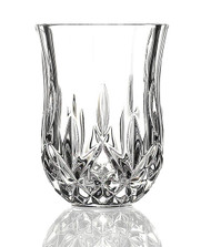 Opera Shot Glass (Set of 6)