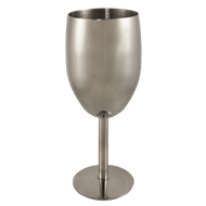Pure Kiddush Cup