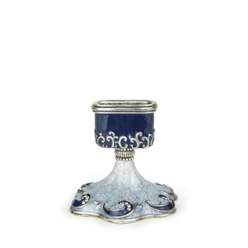 Amitai Candle Holder
