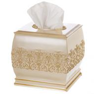 Shannon Tissue Box (Square)