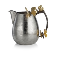 Michael Aram Butterfly Ginkgo Pitcher (175755)