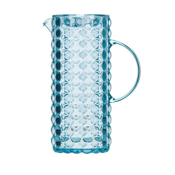 Guzzini Tiffany Pitcher - Blue (22560081)